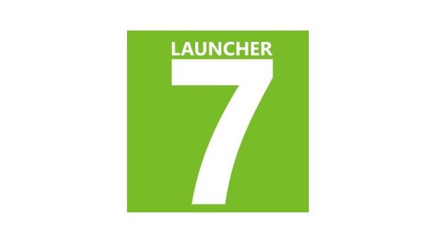 Launcher7: alternativní launcher po vzoru Windows Phone 7