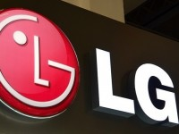 LG se plně zaměří na Android, opouští Windows