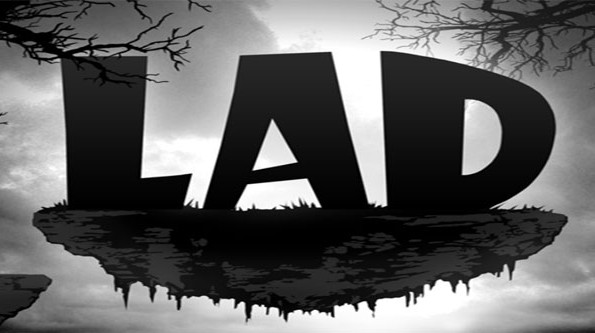 LAD -