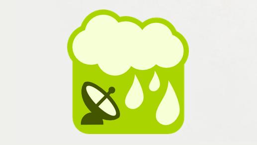Meteor: Nejlepší krátkodobá předpověď počasí!