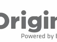 EA přijde s Originem na Android