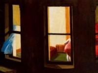 Večerní okénko: nejhůře vybavený komunikátor
