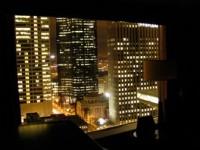 Večerní okénko: po dvou letech standardních norem