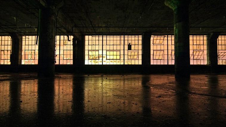 Večerní okénko: (ne)důstojné odchody operačních systémů