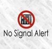 No Signal Alert pro Android