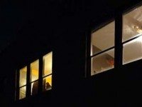 Večerní okénko: přecházím na ICS