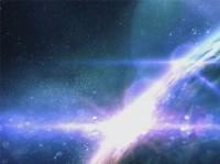 Gameloft vydal první teaser k N.O.V.A. 3