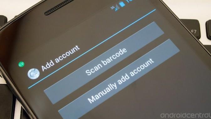 Dropbox nově nabízí dvoukrokové ověření
