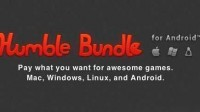 Humble Bundle 2 – zaplaťte za 5 her, kolik chcete