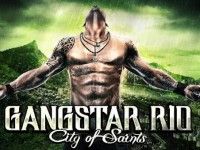 Placené hry: Recenze Gangstar Rio: City of Saints