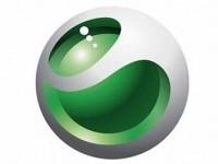 Sony Ericsson odchází, Sony přichází – počátky Xperií