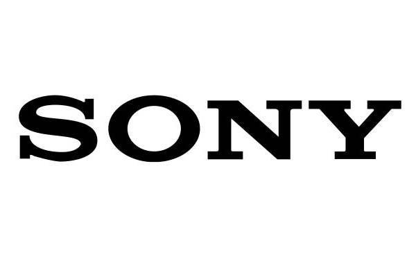 Sony Ericsson odchází, Japonci přebírají vládu