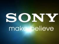 Nový komunikátor Sony na obzoru?