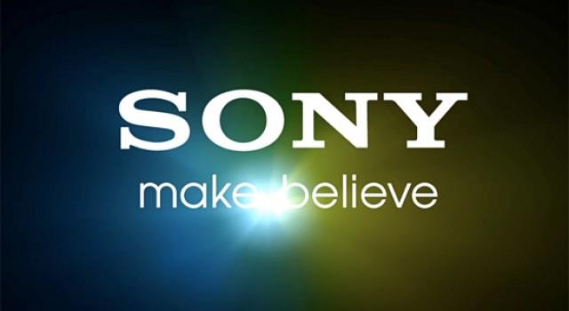 První snímky Sony ST21i Tapioca