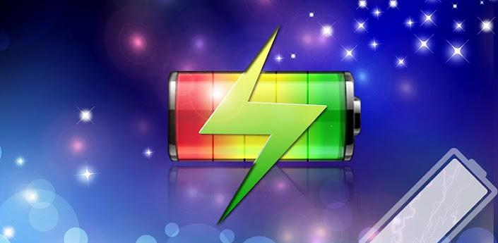 Šetřič energie z telefonů Sony pro jakýkoliv Android
