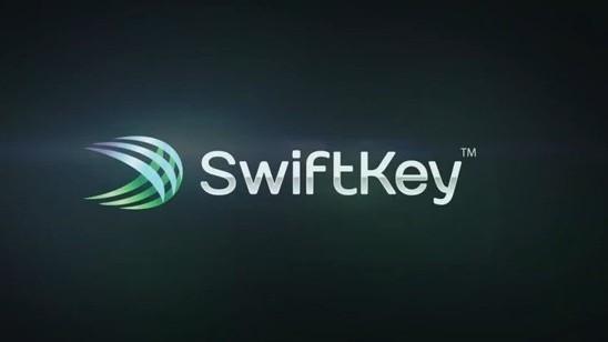SwiftKey 3 Beta dostává nový update