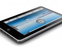 Tablet z Aukra: první vyhrání z kapsy vyhání