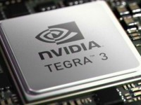 NVIDIA letos zajistí ještě 30 Tegra 3 zařízení