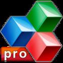 OfficeSuite Pro 6 +