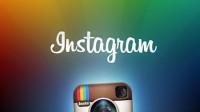 Aktualizace Instagram přináší podporu tabletů a SD karet