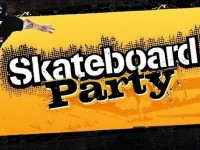 Placené hry: Recenze Mike V – Skateboard Party