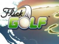 Placené hry: Recenze Flick Golf!