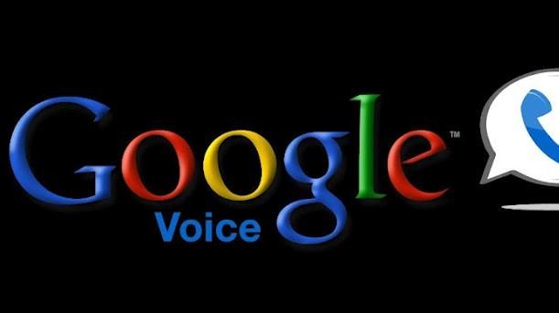 Google integroval hlasové zprávy přímo do call logu