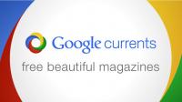 Google Currents i u nás jako Aktuality Google