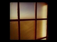 Večerní okénko: Klapka! Instagram po dvoustém padesátém druhém