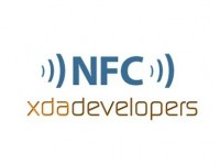 XDA Developers laškuje s NFC