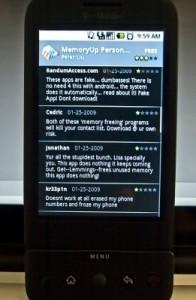 memoryup-android-aplikace