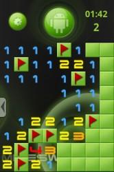 aiminesweeper-hledani-min-android-hra-2