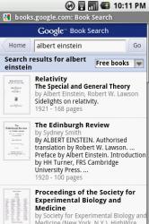 google-books-search-android-aplikace-1