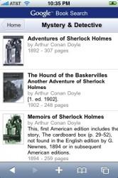 google-books-search-android-aplikace-2