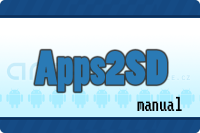 apps2sd1