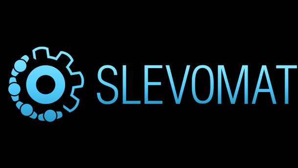 Slevomat - největší slevový server všude na dosah