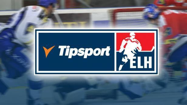 Tipsport Extraliga - český hokejový svět na dlani