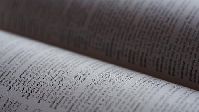 Anglicko-český offline slovník - jednoduchý offline slovník pro Android zdarma