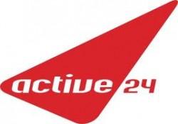 Active24