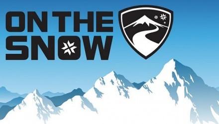 Sníh & sněhové zpravodajství - ultimátní průvodce pro lyžaře