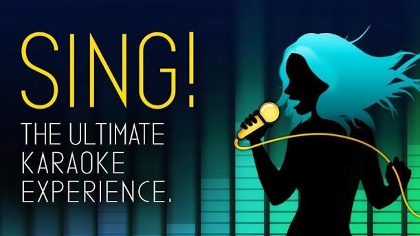 Sing! Karaoke by Smule: Karaoke do kapsy!