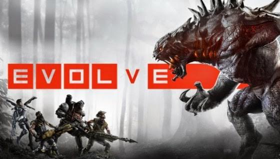 Evolve: Hunters Quest – parádní puzzle