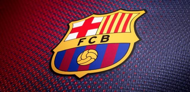 FC Barcelona Official App - Camp Nou v kapse