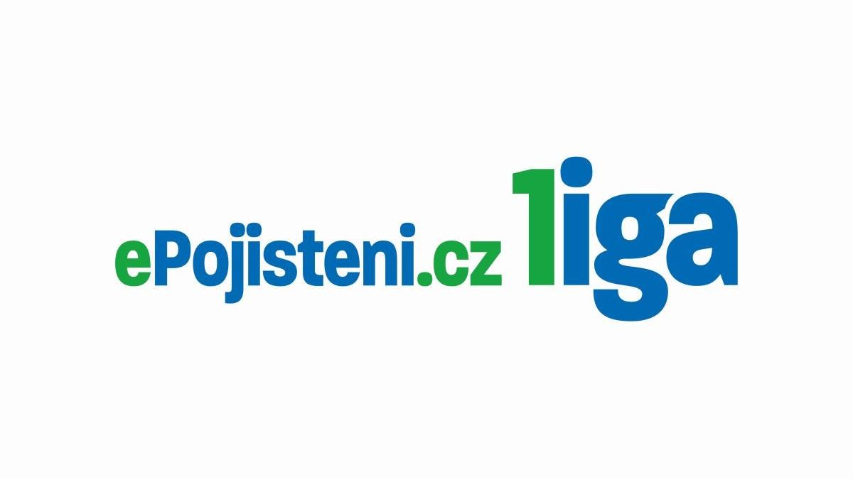 ePojisteni.cz liga - první liga na dlani