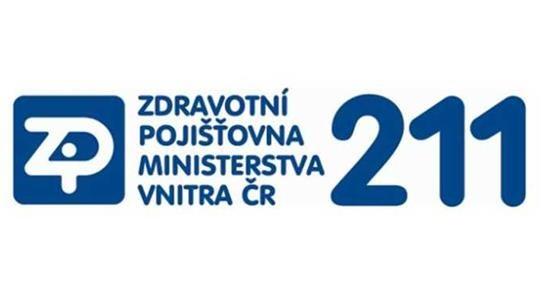 ZP211 - aplikace pro pojištěnce ZP MV ČR