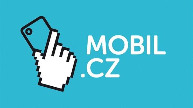 MOBIL.CZ - pomocník pro uživatele virtuála