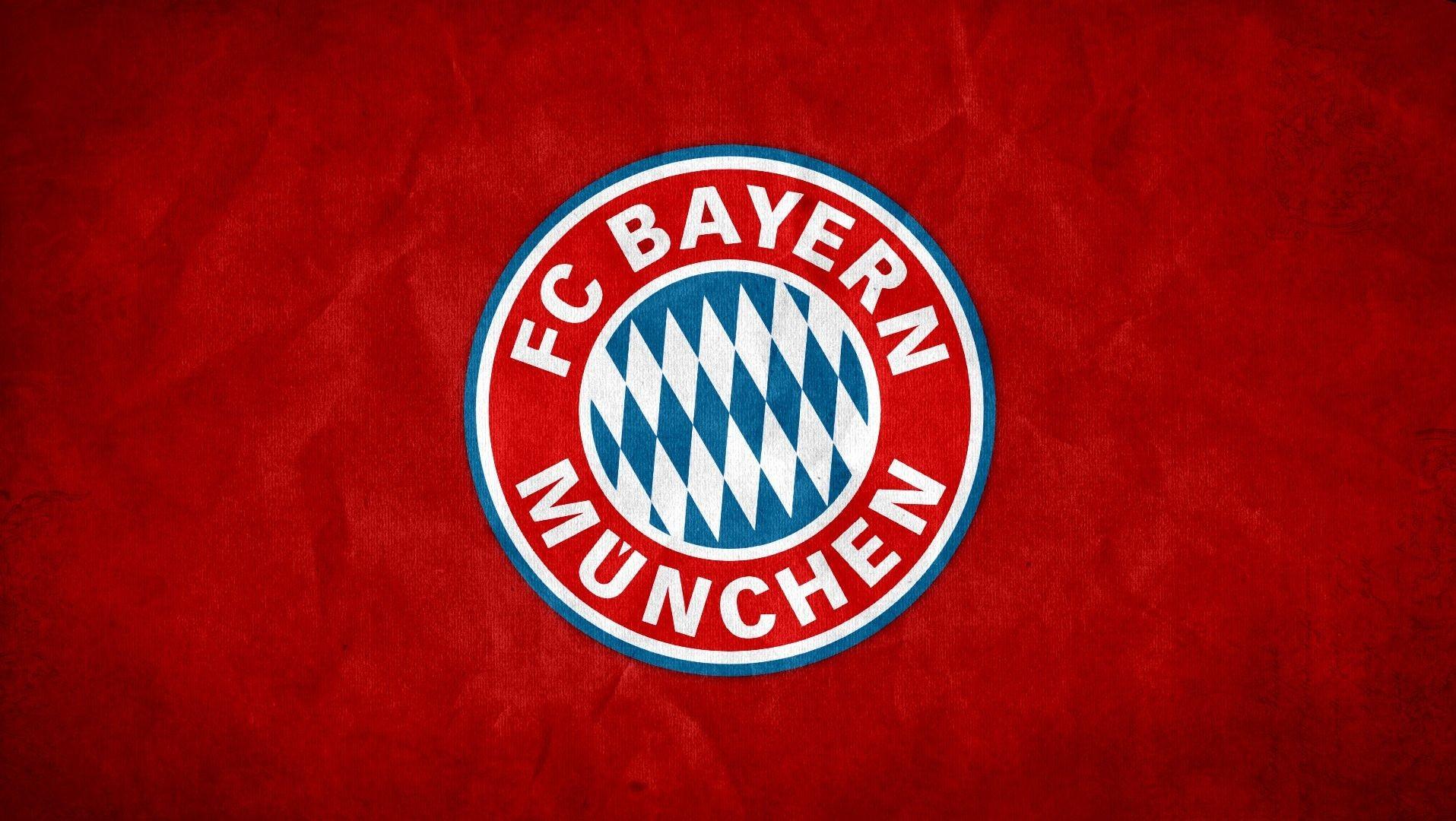 FC Bayern Munich - bavorský velkoklub vždy na očích