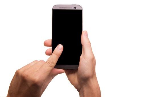 mobilní telefonní číslo jak zjistit, zda je to více než připojení