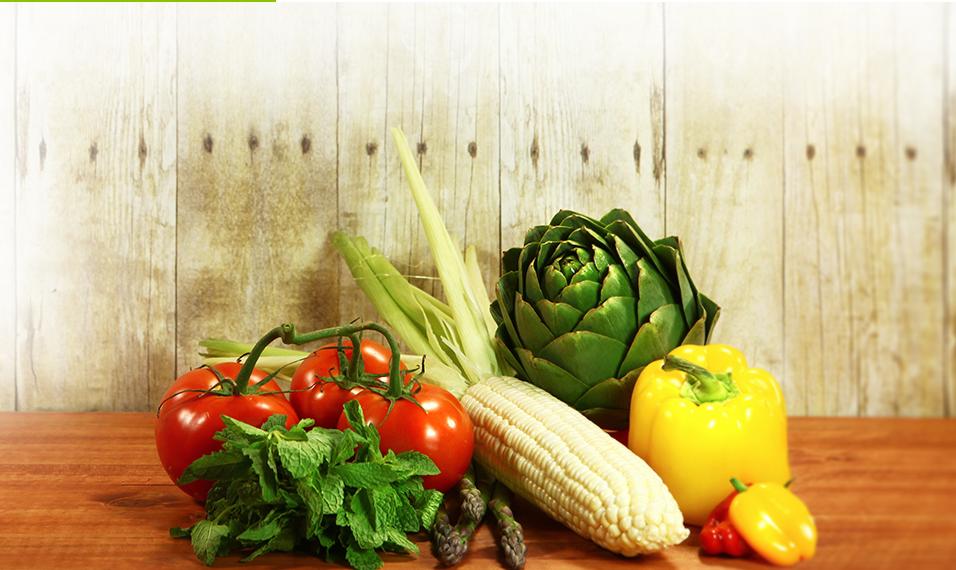 S FÉR potravinou můžete mít pod kontrolou éčka a obsah potravin