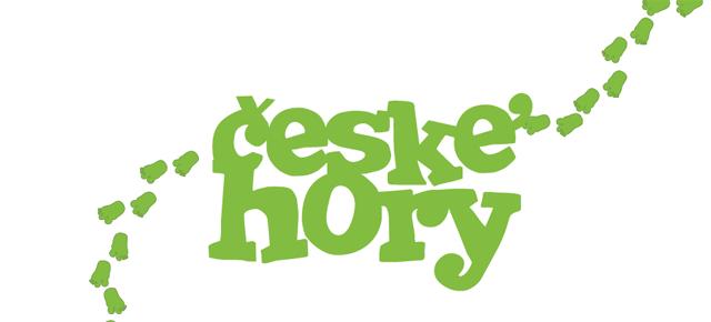 Aplikace České hory je nejlepší jako návnada pro děti, které chcete dostat do hor